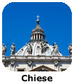 Roma Chiese